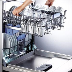 Dishwasher Repair Burlington