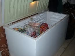Freezer Repair Burlington