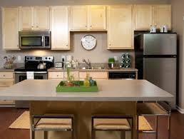 Kitchen Appliances Repair Burlington