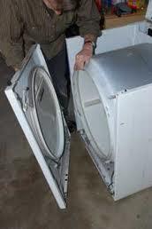 Dryer Technician Burlington