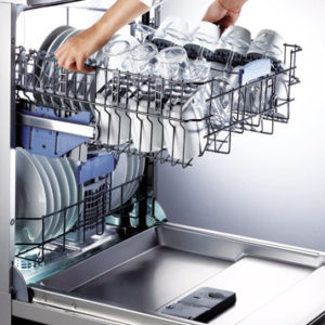 Dishwasher Repair Burlington
