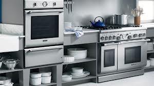 Appliances Service Burlington