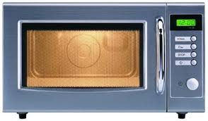 Microwave Repair Burlington