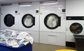 Commercial Appliances Burlington