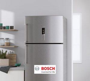 Bosch Appliance Repair Burlington